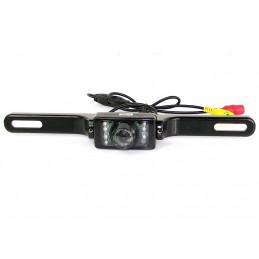 Kamera parkowania DŁUGA EPP008