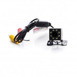 EPP018 Kamera parkowania LED