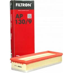 Filtr Powietrza FILTRON AP10/9