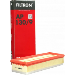 Filtr Powietrza FILTRON...