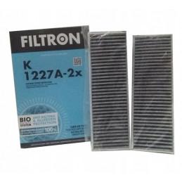 Filtr kabinowy FILTRON...