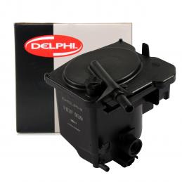 Filtr Paliwa DELPHI HDF939