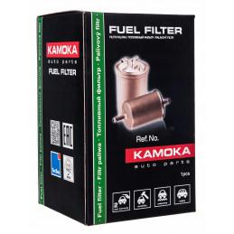 Filtr Paliwa KAMOKA F305101