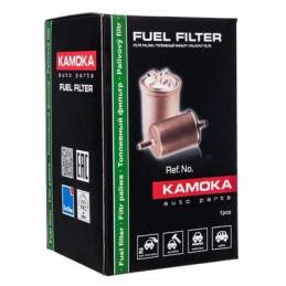 Filtr Paliwa KAMOKA F307801