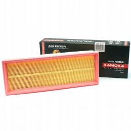 Filtr Powietrza KAMOKA F202501