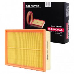 Filtr Powietrza KAMOKA F203101