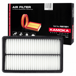 Filtr Powietrza KAMOKA F207201