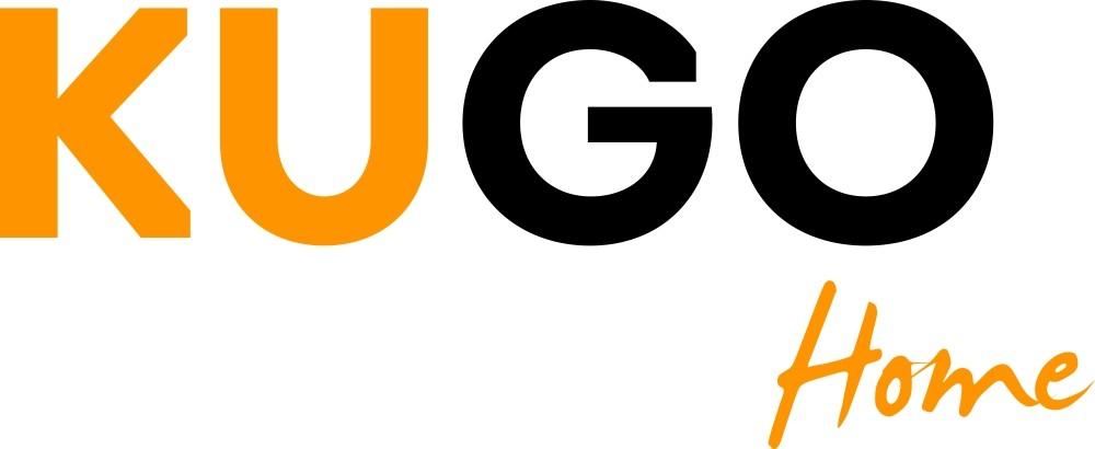KUGO Home