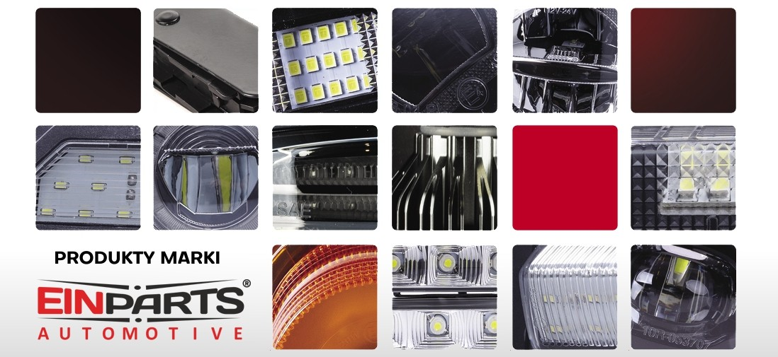 Produkty-EinParts-Automotive